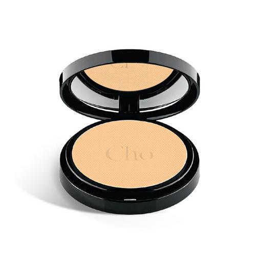 CHO - Micro Silk Anti-Aging Powder