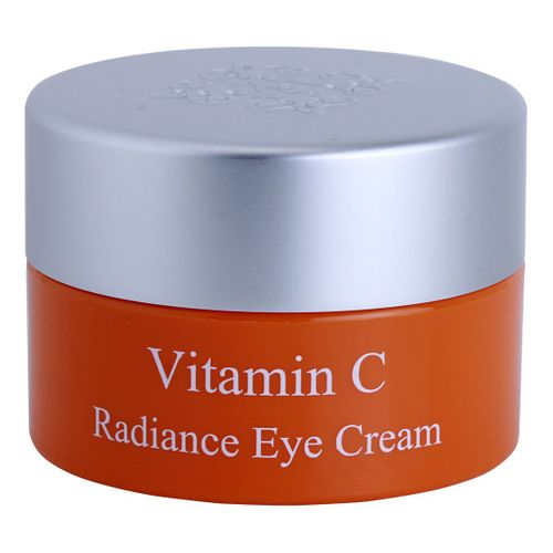 BEAUTY BUFFET Lansley Vitamin C Radiance Eye Cream