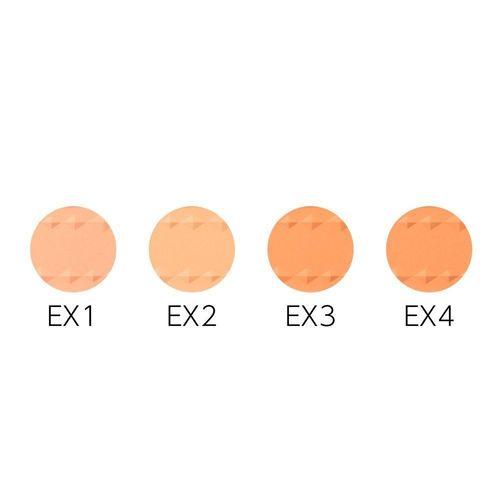 CEZANNE - UV Foundation EX Plus