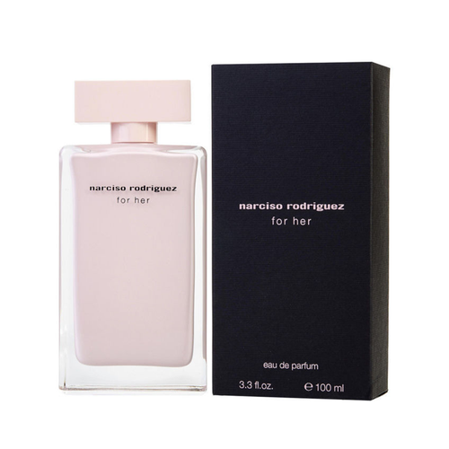 NARCISO RODRIGUEZ - For Her EDP
