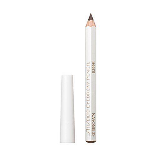 SHISEIDO - Eyebrow Pencil