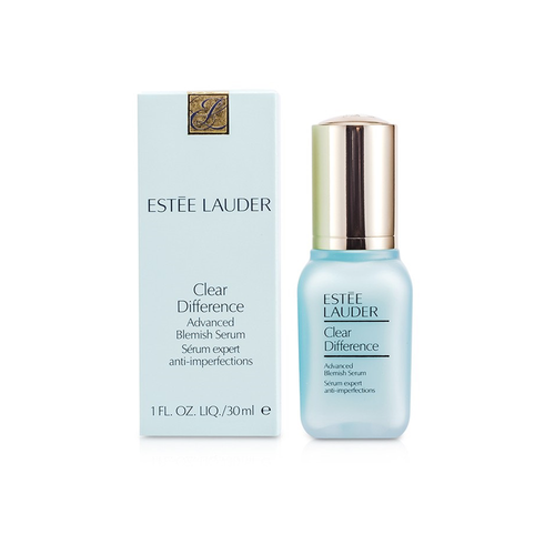 ESTEE LAUDER - Clear Difference Advanced Blemish Serum