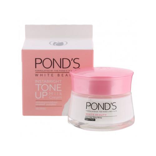 POND'S Tone Up Cream