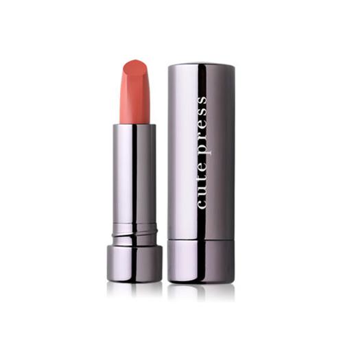 CUTE PRESS - Never Too Matte Lipstick