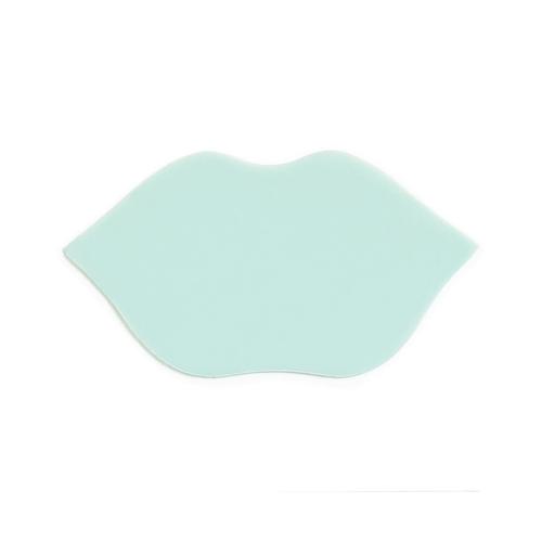 KOCOSTAR, KOCOSTAR Mint Lip Mask, KOCOSTAR Mint Lip Mask Single รีวิว, KOCOSTAR Mint Lip Mask Single ราคา, KOCOSTAR Mint Lip Mask Single, KOCOSTAR Mint Lip Mask Single 3 g., มาสก์ปากแบบเจลลี่