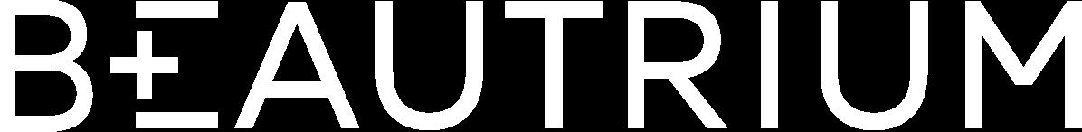 BEAUTRIUM Logo